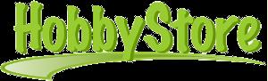 www.Hobbystore.it