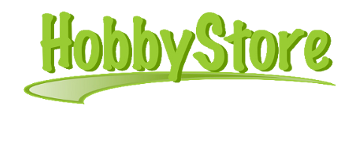 www.Hobbystore.it