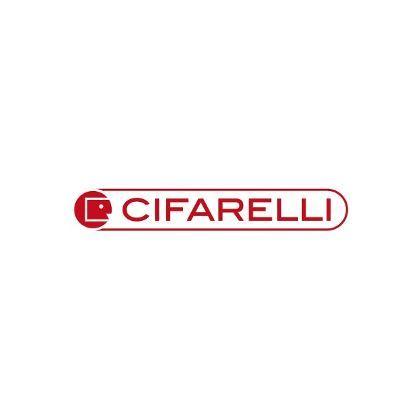 Immagine per il fornitore CIFARELLI