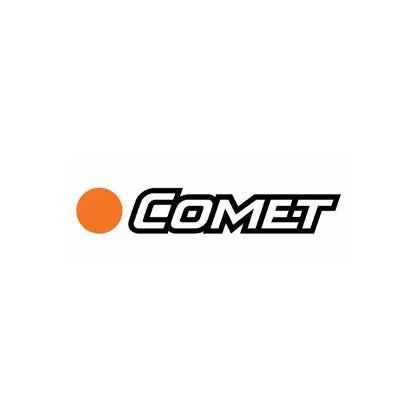 Immagine per il fornitore COMET