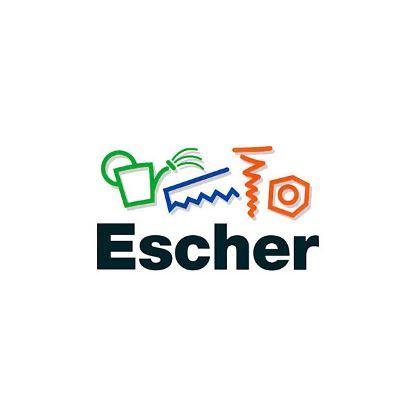 Immagine per il fornitore ESCHER