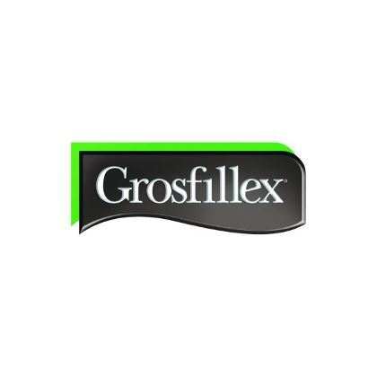 Immagine per il fornitore GROSFILLEX