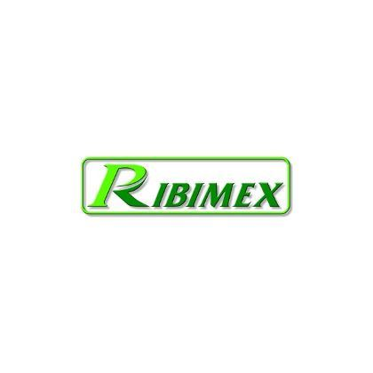 Immagine per il fornitore RIBIMEX