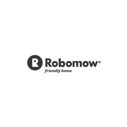 Immagine per il fornitore ROBOMOW