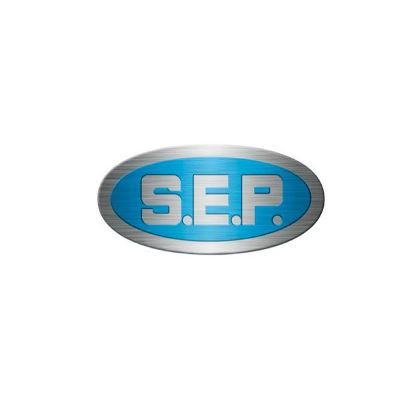 Immagine per il fornitore S.E.P.