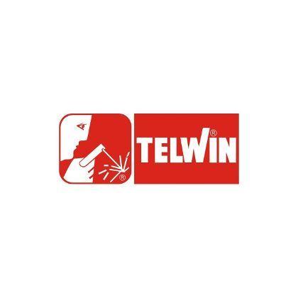 Immagine per il fornitore TELWIN