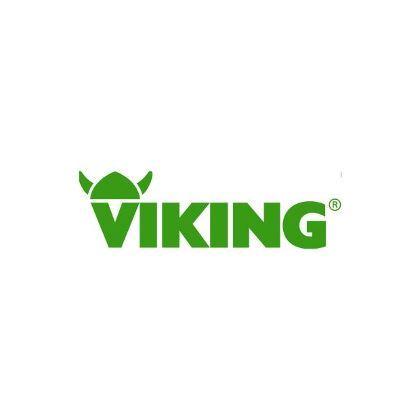 Immagine per il fornitore VIKING