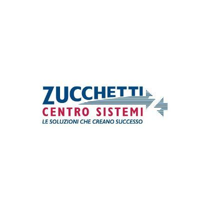 Immagine per il fornitore ZUCCHETTI