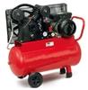 Immagine di Compressore 2 Pistoni 2 Hp Nu Air