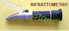 Immagine di Rifrattometro