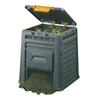 Immagine di Compostiera bio componibile 320 Litri