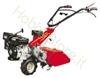 Immagine di Motocoltivatore Benassi RT 401 4,5 Hp monoruota