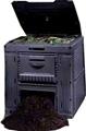 Picture of Compostiera Eco componibile 470 Litri
