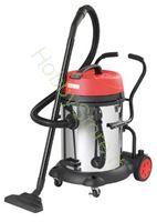 Immagine di Aspira Liquidi e Solidi Aspirix 60 litri