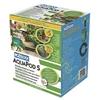 Immagine di Microirrigazione Aquapod 5