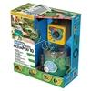 Immagine di Microirrigazione Aquapod 10