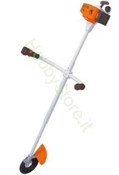 Picture of Decespugliatore Stihl giocattolo