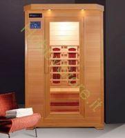 Immagine di Sauna a raggi infrarossi Relax