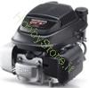 Immagine di Motore Honda GCV160 5,5 hP