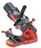 Immagine di Affilatore elettrico catene Modello Professionale Midi Jolly Potenza 85 W