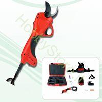 Immagine di Forbice a batteria HF30