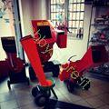 Picture of Biotrituratore Agrinova Zoe 50