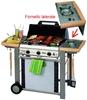 Immagine di Barbecues a Gas Adelaide 3l Dlx 16kw