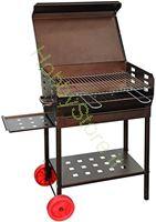Immagine di Barbecues Polifemo