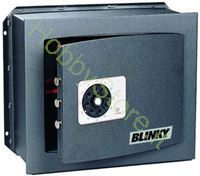 Immagine di Casseforti Blinky  49x32x25