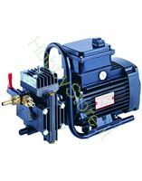 Immagine di Elettropompe Irroratrici Dl-218 Elettrica  alta pressione