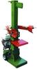 Immagine di Spaccalegna Verticale 10 Ton motore a scoppio