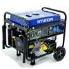 Immagine di Generatore Hyundai 5,5 kW Avviamento Automatico