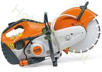 Immagine di Mototroncatore Stihl TS 410 professionale