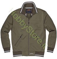 Giacca Casual Stihl