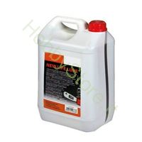 Olio catena 1 litro