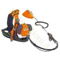 Decespugliatore Oleomac bcf 530