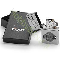 Accendino Zippo stihl