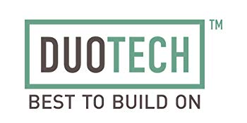 Duotech tecnology, engineering, materials