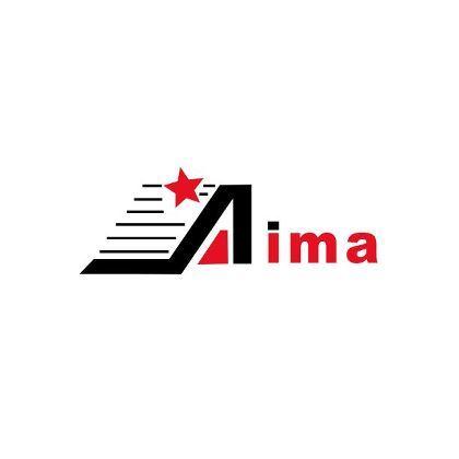 Immagine per il fornitore AIMA