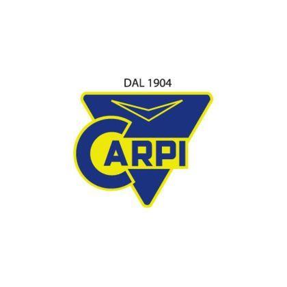 Immagine per il fornitore CARPI