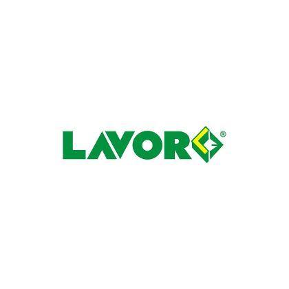 Immagine per il fornitore LAVORWASH