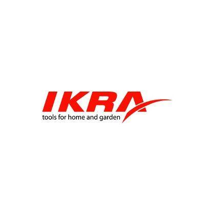 Immagine per il fornitore MOGATEC IKRA