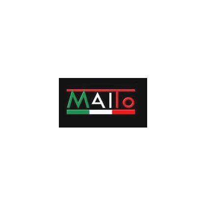 Immagine per il fornitore MAITO