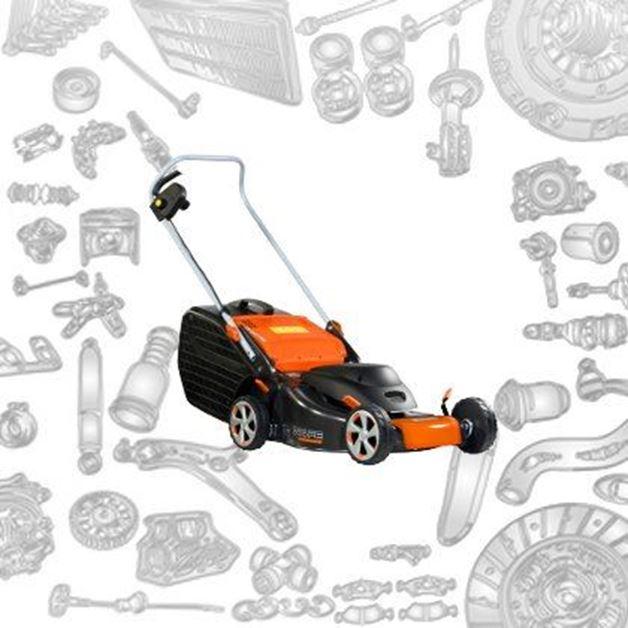 Immagine per la categoria Ricambi Rasaerba G 44 PE Comfort Plus Oleomac