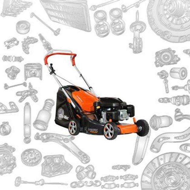 Immagine per la categoria Ricambi Rasaerba G 48 PK Comfort Plus Oleomac