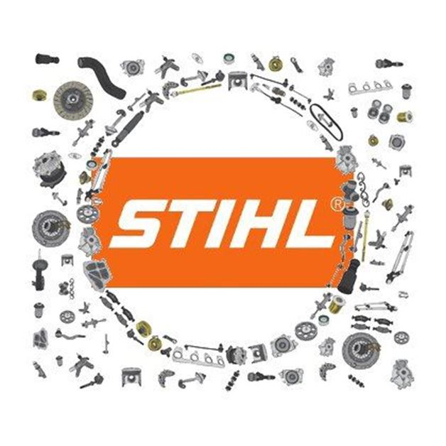 Immagine per la categoria Ricambi Stihl