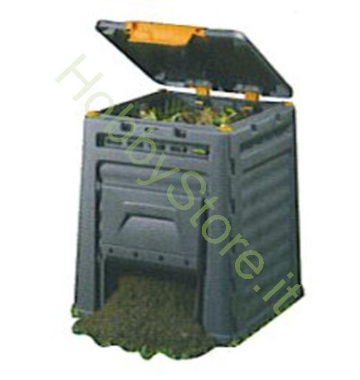 Picture of Compostiera bio componibile 320 Litri
