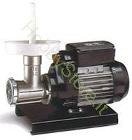 Immagine di Tritacarne n. 5 elettrico