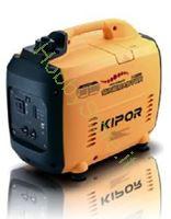 Immagine di Generatore di Corrente Kama Kipor 2,6 kVA