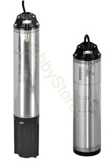 Picture of Elettropompa Dab Idea 100 M